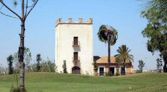 C-Torre-del-Rame-3 (1)