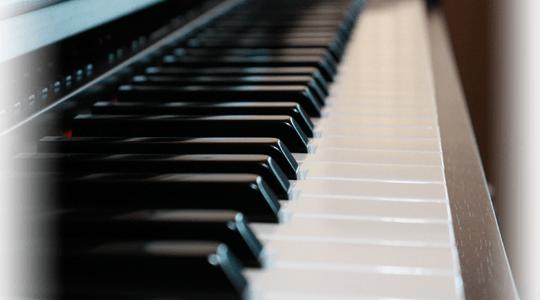 PIANO-BAR4