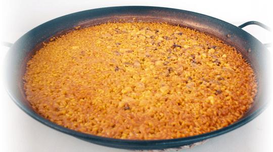 arroz a banda7 (1)