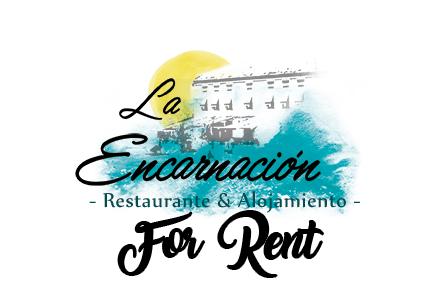 Alquiler de apartamenos en Balneario La Encarnación, San Javier.